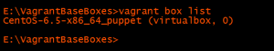 vagrant-list-base-boxes_f